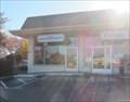 Image for Baskin Robbins - 2107 Roosevelt Ave - Redwood City, CA