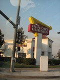 Image for In-N-Out Burger - PCH/E 2nd - Long Beach, CA