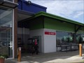 Image for Geelong south, Vic, 3220