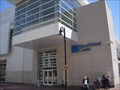Image for MassMutual Center - Springfield, MA 01103