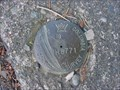 Image for BC Control Survey Marker #79H8771 Victoria, BC