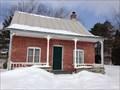 Image for Lieu de naissande de Wilfrid Laurier - Saint-Lin des Laurentides, Québec, Canada