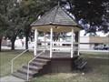 Image for Town Center Gazebo - Lincoln AR