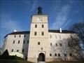 Image for Zámek Breznice / Chateau Breznice, Breznice, Czech republic