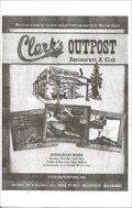 Image for Clark's Outpost - Tioga, TX