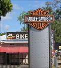 Image for Harley Magic Harley-Davidson - Cairns North, Australia