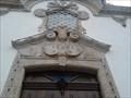 Image for 1780 - Igreja paroquial de São Martinho de Bougado - Trofa, Portugal