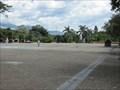 Image for Parque San Antonio - Medellin, Colombia