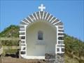 Image for Caldeira do Faial Shrine - Faial Island, Portugal