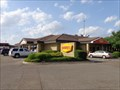 Image for Denny's - Flying J on AR 108 - Texarkana, AR