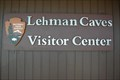 Image for Lehman Caves in Great Basin National Park - Baker, Nevada USA