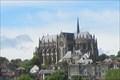 Image for Arundel Cathedral, Arundel, West Sussex, England