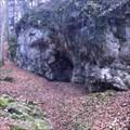 Image for Büttenloch - Ettingen, BL, Switzerland
