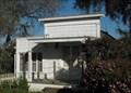 Image for Wells Fargo / Vicky's Cottage - San Juan Bautista, California