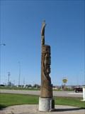 Image for #60, NIBIISING, North Bay, Ontario, Canada