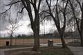 Image for Don Winski Field - South Ridge Park ~ Taylorsville, Utah