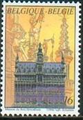 Image for Maison du Roi - Brussels, Belgium