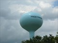 Image for Town of Frostproof, FL