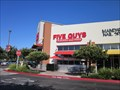 Image for Five Guys - Hacienda Crossing - Dublin, CA