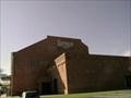 Image for Springer Opera House - Columbus, GA