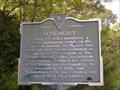 Image for Rosemont - Waterloo (Laurens County), SC
