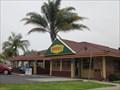 Image for Denny's - Camino Del Rio W - San Diego, CA