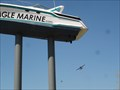 Image for Eagle Marine - Fort Worth Texas