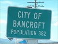 Image for Bancroft, Idaho