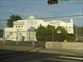 Image for El Vado Auto Court Motel - Albuquerque, New Mexico, USA.[