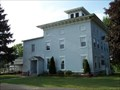 Image for Humanity Lodge #406 - Lyons, New York