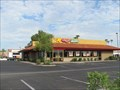 Image for Carl's Jr. - Southern Ave - Mesa, AZ