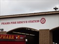 Image for Pharr Fire Rescue Station 2
