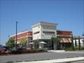 Image for Panera Bread - Groveland Lane - Lincoln, CA