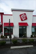 Image for Jack In The Box - 336th St. SW (Twin Lakes) - Federal Way, WA