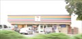 Image for 7-Eleven - Oakdale  - Modesto, CA
