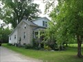 Image for John Birke Stone House - Ste. Genevieve, Missouri
