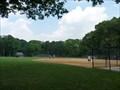 Image for Heckscher Ballfields - Central Park - New York, NY, USA