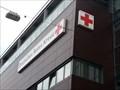 Image for LARGEST -- Paramedic Station in Baden-Württemberg - Stuttgart, Germany, BW