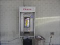Image for  U Save #41 Pay Phone- Riverview, Fl