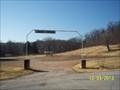 Image for Lanagan Cemetery, Lanagan, Missouri