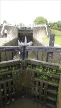 Image for Dowley Gap Locks – Bingley, UK