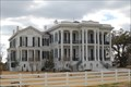 Image for Nottoway Plantation