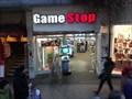 Image for Game Stop - Stuttgart, Germany, BW