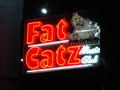 Image for Fat Catz Music Club - New Orleans, LA