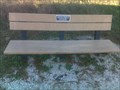 Image for Benches - Central Library - Newburgh, IN