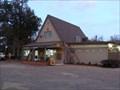 Image for Baton Rouge KOA Camp Ground, Denham Springs, LA