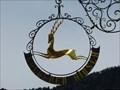 Image for Restaurant Goldener Hirsch - Kufstein, Tirol, A