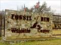 Image for Fossil Rim Wildlife Center