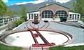 Image for S&S Shortline Turntables - Farmington, Utah