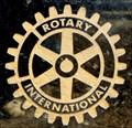 Image for Rotary Children's Playground - Creston, BC